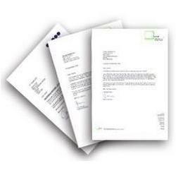 2000 modelos de contratos, cartas e documentos comerciais.