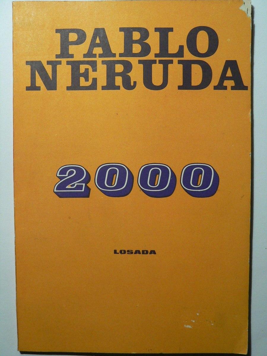 2000 pablo neruda en mercado libre for Jardin de invierno pablo neruda