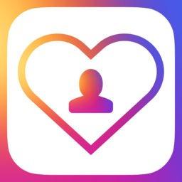 20.000 likes/curtidas no instagram blog blusa vestido anel