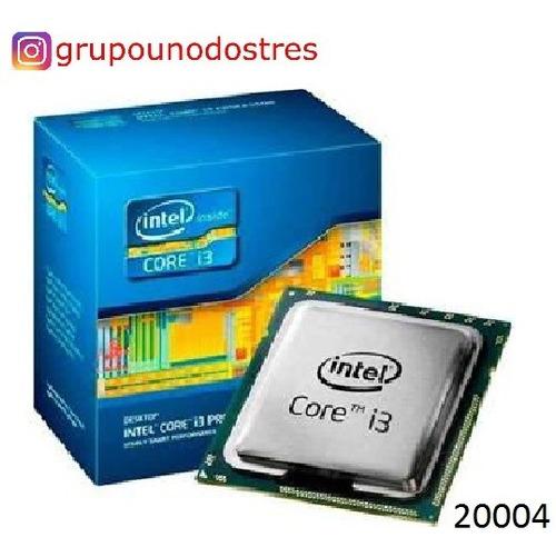 200004 procesador intel core i3-4170 3.70ghz lga1150 3mb