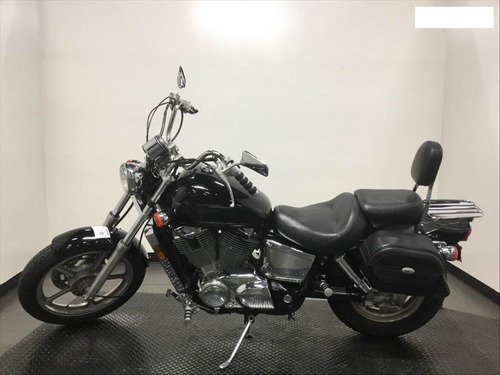 2001 honda 1100 shadow spirit