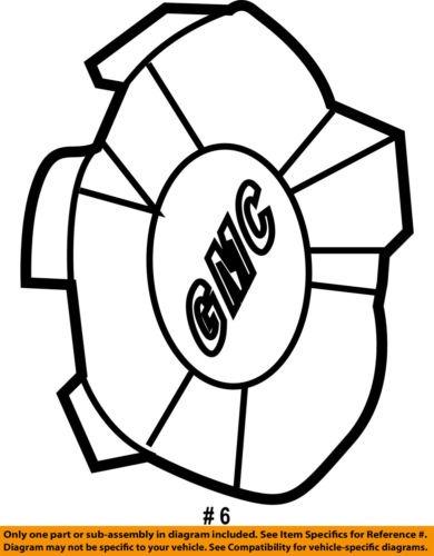 2008 Gmc Envoy Bose Stereo Wiring Diagram