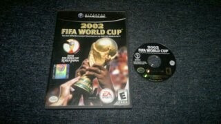 2002 fifa world cup sin instructivo game cube
