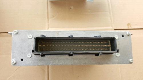 2002 saab 9-3 turbo computadora motor ecu ecm 5169990