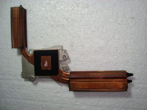2003 - dissipador de calor hp pavilion zv5000