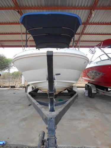 2003 sea ray 240 sundeck @ ixtapa, zihuatanejo