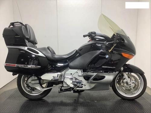 2004 bmw k1200 lt