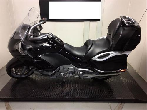 2004 bmw k1200lt