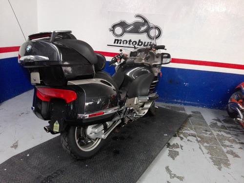2005 bmw k 1200 lt