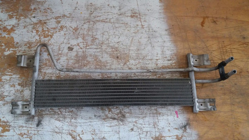 2005 ford five hundred 3.0 v6 enfriador