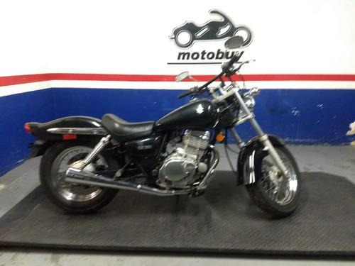 2005  suzuki 250cc gz