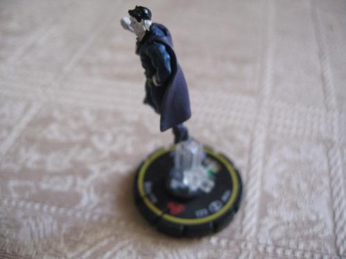 2005 wizkids heroclix superman dc comics bizarro #034