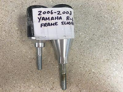Excelente Marco Yamaha R6 Colección - Ideas para Decorar con Marcos ...
