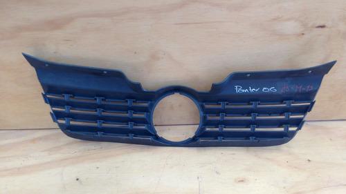 2006  volkswagen pointer parrilla original