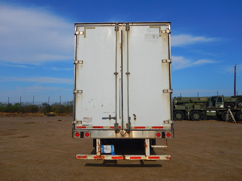 2006 wabash caja seca gm107201