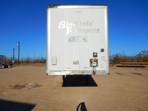 2007 wabash caja seca gm107173