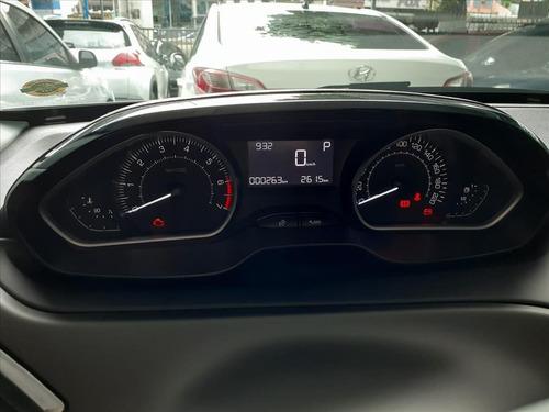 2008 1.6 16v flex crossway 4p automático