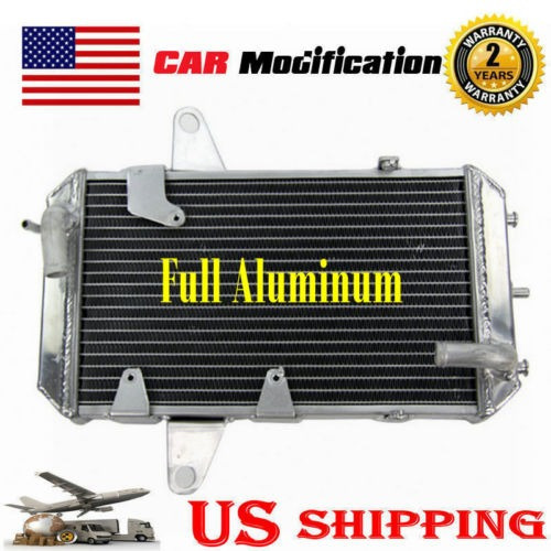 2008 2009 2010 2011 can-am/canam ds450 completo aluminio...
