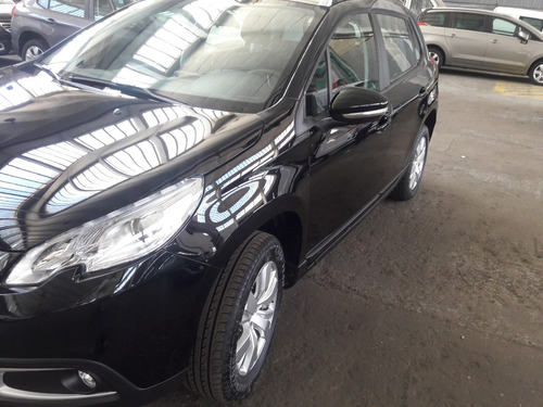 2008 allure  tiptronic 1.6  (a)
