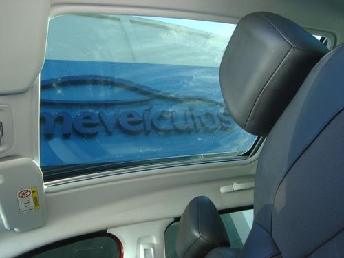 2008 griffe 1.6 16v turbo