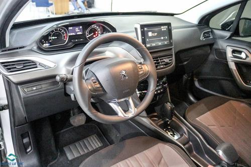 2008 griffe aut.