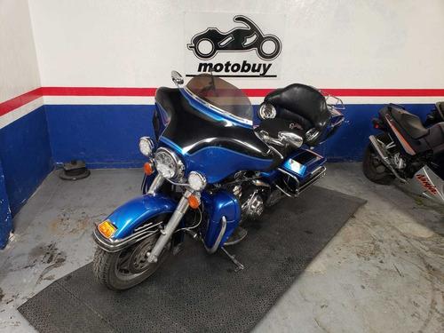 2008 hd 1584cc ultra-classic