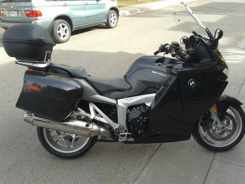 2008 preciosa bmw k1200gt