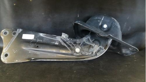2008 seat leon vw bora brazo base  eje trasero chofer