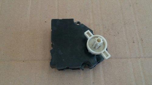 2008 silverado motor de calefacción