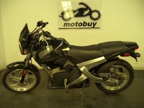 2009 buell blast 500 #299