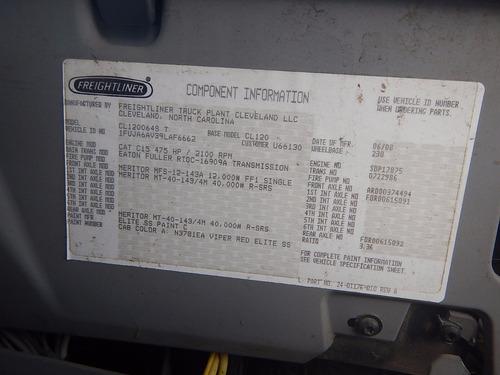 2009 freightliner columbia 120 (gm106047)