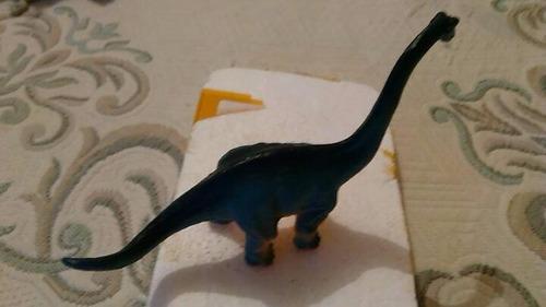 2009 imperial apatosaurus figure