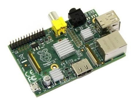 200x kit c/ 3 dissipadores calor para raspberry pi 3 b b+