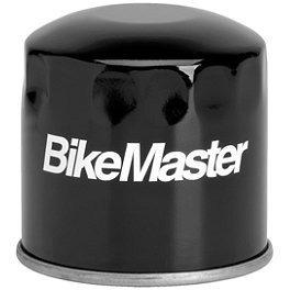 2010 can-am 990 rt spyder sm5 motocicleta motor de filtro d