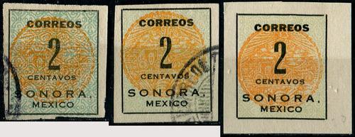 2010 revolución diligencia tres s de 2c usados nuevo 1914
