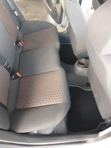 2010 seat ibiza 5 puertas