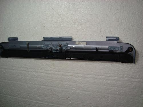 2012 - protetor do teclado hp pavilion zv5000