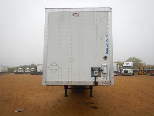 2012 wabash caja seca 53x102 gm107135