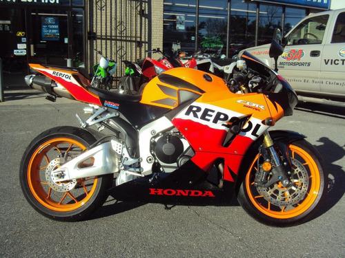2013-honda-cbr-600rr-repsol-motos-en-venta