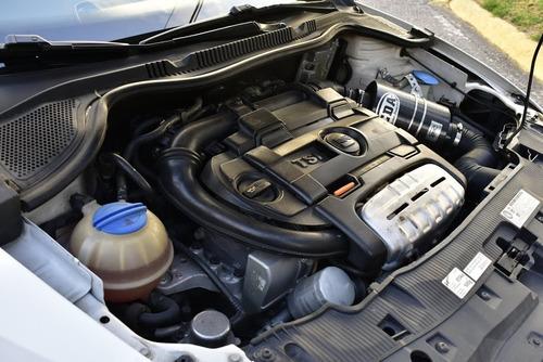 2013 seat ibiza 1.4 fr dsg modificado 210 hp