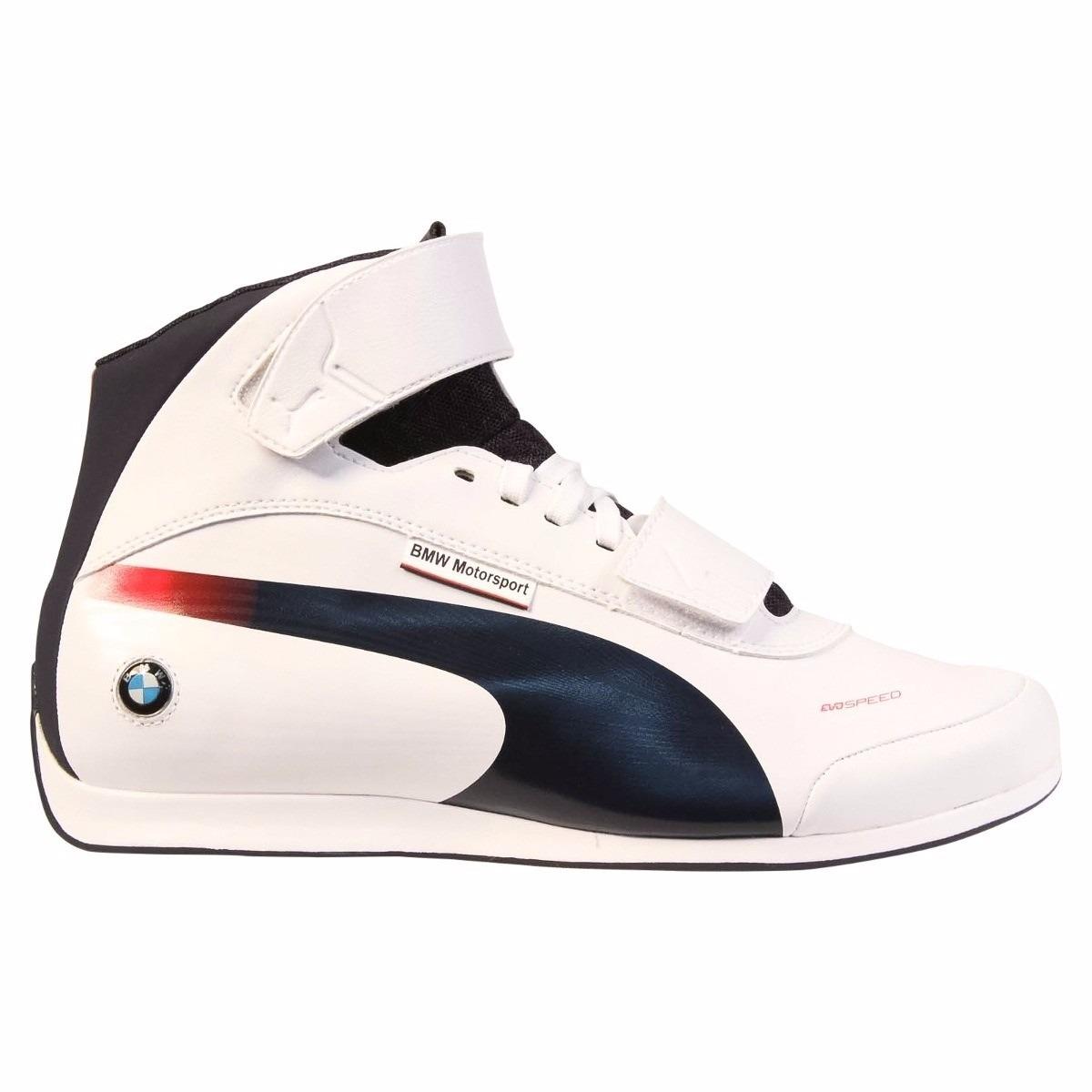 4d96be1752e Buy tenis puma   OFF33% Discounts