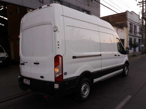 2015 ford transit 2.2 tdci l3h3 s. frio