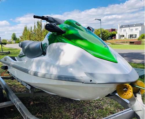 2015 moto de agua yamaha vx 700 2t