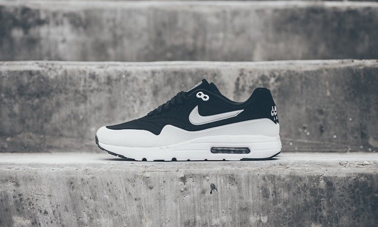 nike air max 1 ultra moire hombre