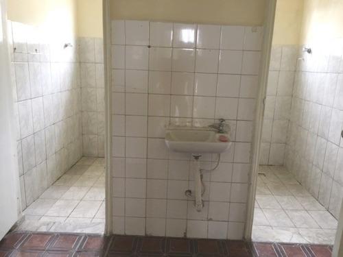 2015 - santos - vila mathias - sobrado - 04 dormitórios