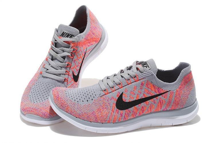 Zapatillas Nike 2016 Moda