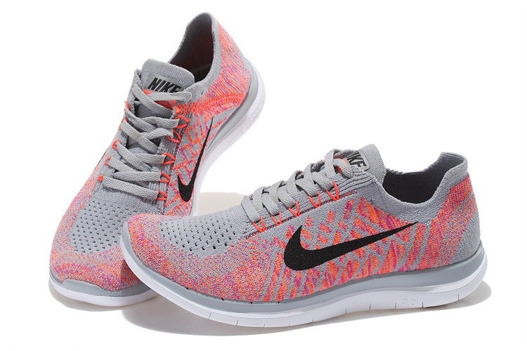 lowest price 2f9ff d17db Nike Mujer 2016 ibericarsalfer.es