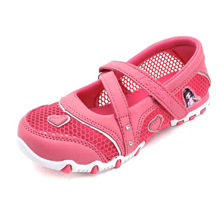 Verano De Nuevo Sandalias Niña Los 2016 Niños Zapatos LSqUzMVpG