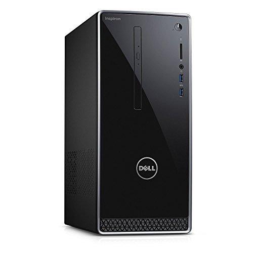 2017 la más nueva computadora de escritorio superior de del