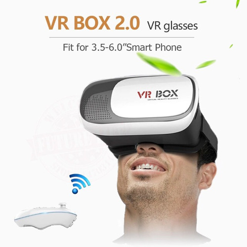 2017 lente virtual nuevo google